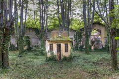 Loppies-Fabricca_di_Dinamite-2
