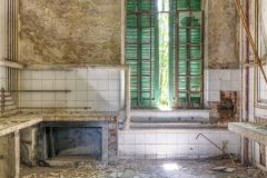 Loppies-Fabricca_di_Dinamite-3