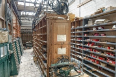 Loppies-Foot_Factory-14
