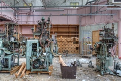 Loppies-Foot_Factory-6