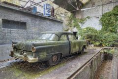 Loppies-Ford_Fairlane-1