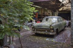 Loppies-Ford_Fairlane-3