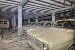 Loppies-Ford_Garage-10