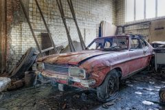 Loppies-Ford_Garage-6