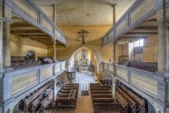 Loppies-Freedom_Church-1