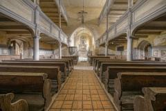 Loppies-Freedom_Church-2