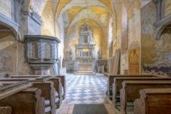 Loppies-Freedom_Church-3