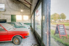 Loppies-Garage_APK-1