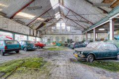 Loppies-Garage_APK-10