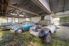 Loppies-Garage_APK-4