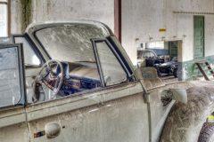 Loppies-Garage_APK-6