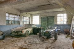 Loppies-Garage_APK-9