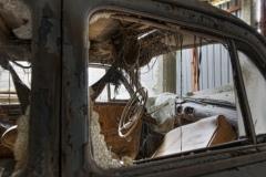 Loppies-Benz_Benz-11