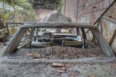Loppies-Benz_Benz-4