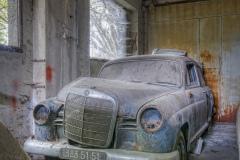Loppies-Benz_Benz-6