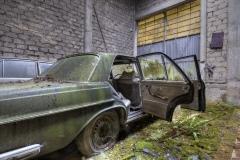 Loppies-Benz_Benz-9