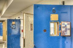 Loppies-Gefängnis_3S-1