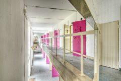 Loppies-Gefängnis_3S-10