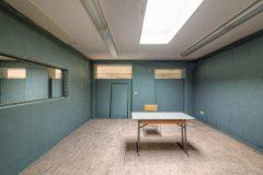 Loppies-Gefängnis_3S-15