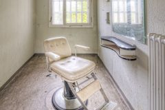 Loppies-Gefängnis_3S-16
