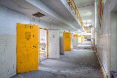 Loppies-Gefängnis_3S-17
