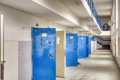 Loppies-Gefängnis_3S-2