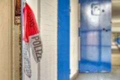 Loppies-Gefängnis_3S-3