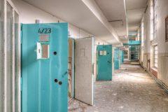 Loppies-Gefängnis_3S-7