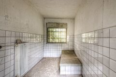 Loppies-Gefängnis_3S-9