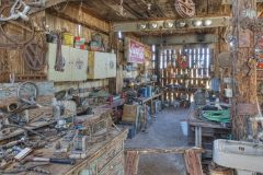 Loppies-Ghost_Town-11