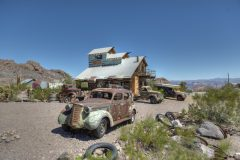 Loppies-Ghost_Town-5