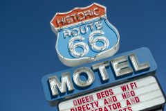 Loppies-Googie_Roadsigns-13