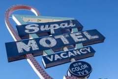 Loppies-Googie_Roadsigns-14