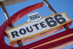 Loppies-Googie_Roadsigns-4