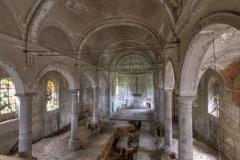 Loppies-Gravestone_Church-6