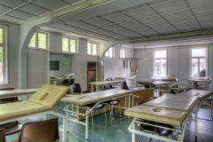 Loppies-Schule_der_Anatomie-19
