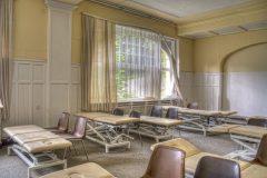Loppies-Schule_der_Anatomie-3