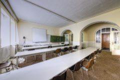 Loppies-Schule_der_Anatomie-5