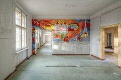 Loppies-Haus_der_Offizieren-4