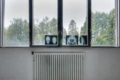 Loppies-HH1_Neerpelt-4