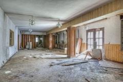 Loppies-Hotel_Alexisbad-2