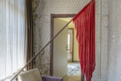 Loppies-Hotel_Alexisbad-3