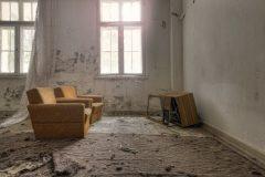 Loppies-Hotel_Fragezeichen-1-1