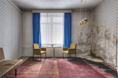 Loppies-Hotel_Fragezeichen-11-1