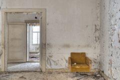 Loppies-Hotel_Fragezeichen-3-1