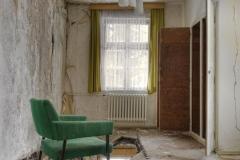 Loppies-Hotel_Fragezeichen-5-1
