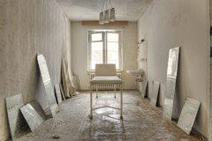 Loppies-Hotel_Fragezeichen-6-1