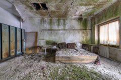 Loppies-Hotel_Fragezeichen-7-1