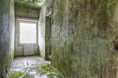Loppies-Hotel_Fragezeichen-8-1