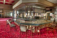 Loppies-Hotel_Overlook-15